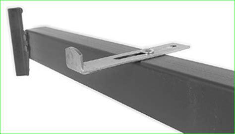 to converter rails bed rails thesleepshop