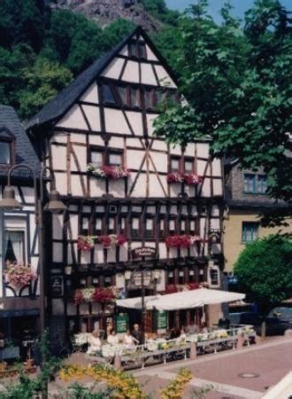 kredenz idar oberstein voir tous les restaurants pr 232 s de opal hotel 224 idar
