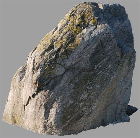 rocks in zbrush sculpting 6 rock sculpting part 1