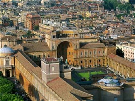 five themes of geography vatican city vatican geography