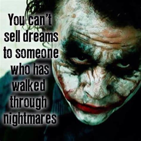 Joker Quotes Best 25 Heath Ledger Joker Quotes Ideas On