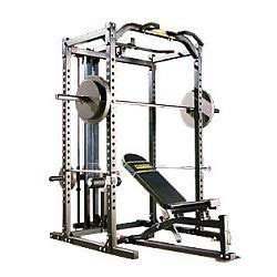 fitness xpress australia pty ltd capalaba equipment