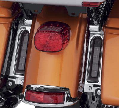 keystone led shop light electra glo keystone auxiliary led run brake turn ls