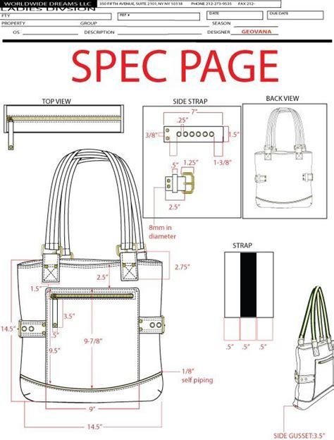 pattern drafting for handbags pin by sergey paramonov on bags patterns pinterest bag
