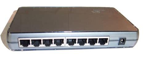 Switch Hub 8 Port 3com 3com 3cgsu08 8 port gigabit switch without power supply ebay