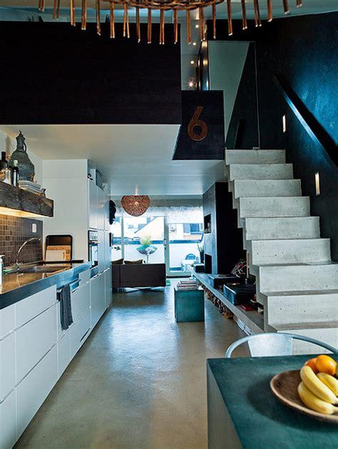 studio apartment interior design design bookmark 13829 복층원룸 소형평수 아파트 인테리어 리모델링 링컨하우스 소형 오피스텔 인테리어 복층 오피스텔 인테리어