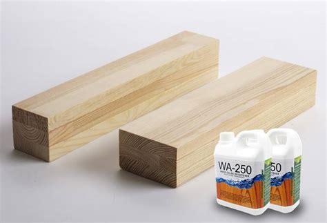 Pemutih Kayu softwood membutuhkan pemutih kayu aman wa 250 cat paint