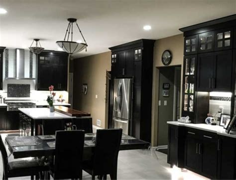 nj cabinetry