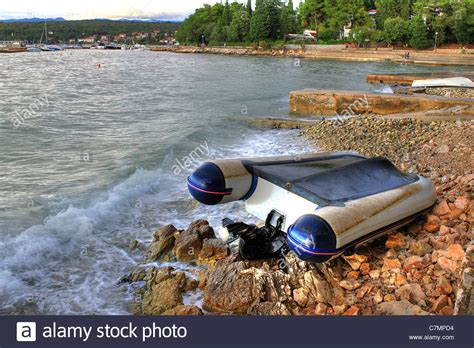 boat crash green bay crash boat stock photos crash boat stock images alamy