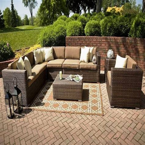 comfortable patio furniture furniture lancaster poly patios home most comfortable