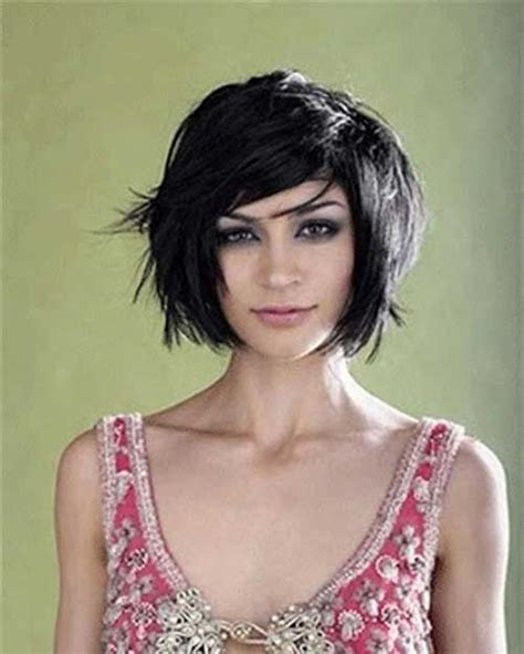 hairstyles haircuts short prom celebrity hair hairstyles for short hair for prom hairstyles haircuts