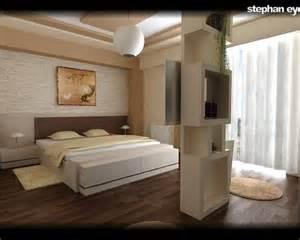 deco chambre a coucher moderne 686 photo deco