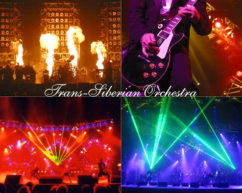 Tso Background Check Trans Siberian Orchestra Tour Dates 2016 2017 Concert