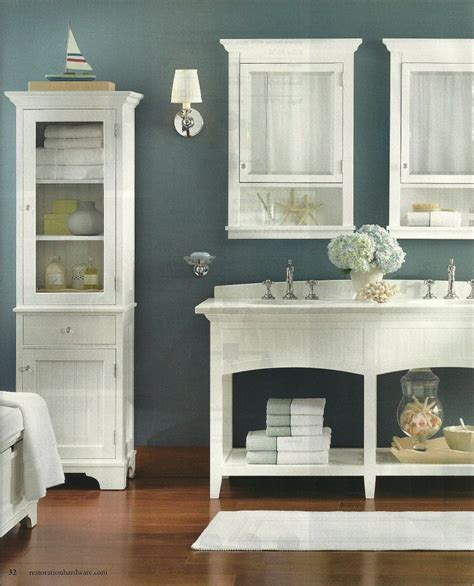 color scheme for bathroom discover and save creative ideas