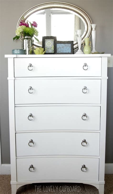 Best Ideas About Bedroom Dressers Grey Also Corner Dresser Corner Dresser For Bedroom