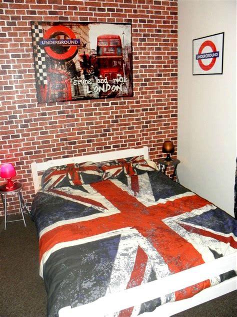 deco chambre ado theme york id 233 e deco chambre ado theme bedrooms and room