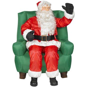 christmas inflatables christmas blowups and yard decorations