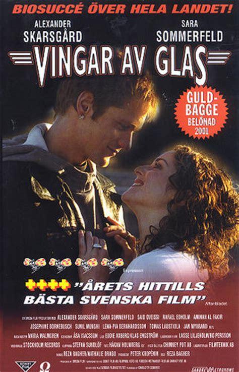 se gratis filmer online isn t it romantic vingar av glas dreamfilmhd online gratis filmer svensk