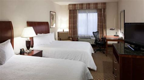 hotel with in room az garden inn tucson airport reviews photos rates ebookers