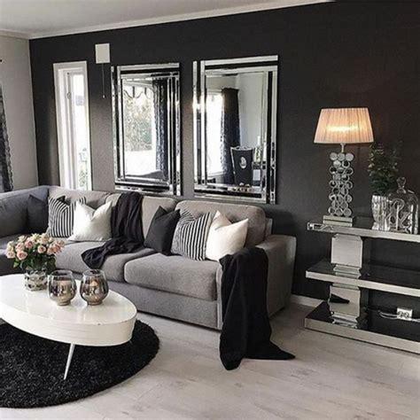 living room design black and grey living room black and gray living room decorating ideas online