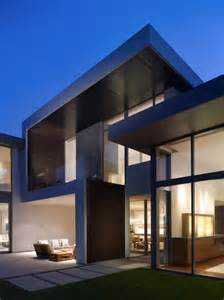 Home Front Design Build Los Angeles by Beautiful Houses Brentwood Residence In Los Angeles