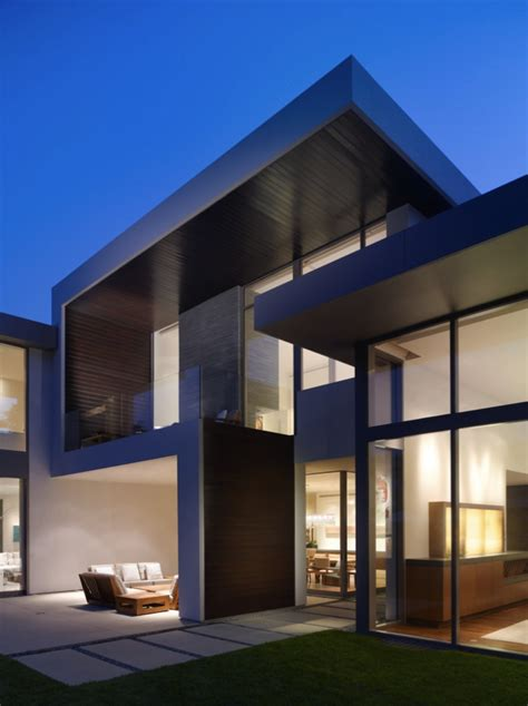 home front design build los angeles beautiful houses brentwood residence in los angeles
