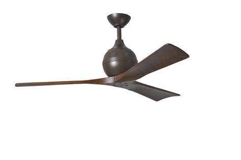 3 ceiling fan matthews atlas irene 3 low energy dc ceiling fan