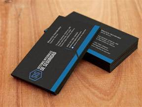 startup business cards start up business cards khafre