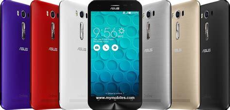 Hp Asus Zenfone 2 Laser Ze500kl 8gb asus zenfone 2 laser ze500kl 8gb reviews