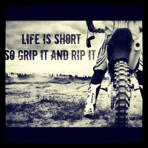 quotes about riding dirt bikes sayings images 012 wall4k
