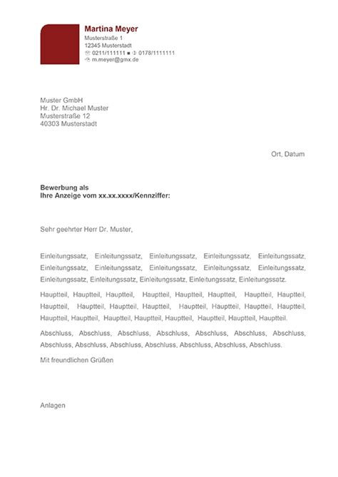 Bewerbungsschreiben Praktikum Bürokauffrau Muster Bewerbungsschreiben Praktikum Sch 252 Ler Yournjwebmaster
