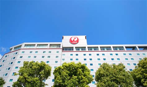 Hotels In Tokyo Near Narita Airport