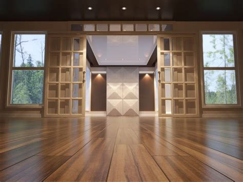 hardwood floor colors wood floors by jbw we are the manufacture