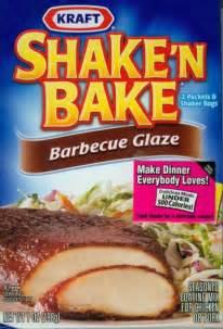 Shake n bake printable coupon january 2010