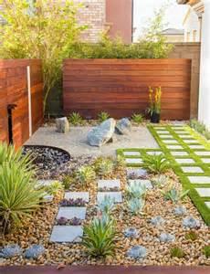 cr 233 er un jardin zen r 233 ussi 8 astuces et conseils