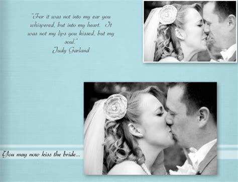 Wedding Album Quotes quotes for wedding albums quotesgram
