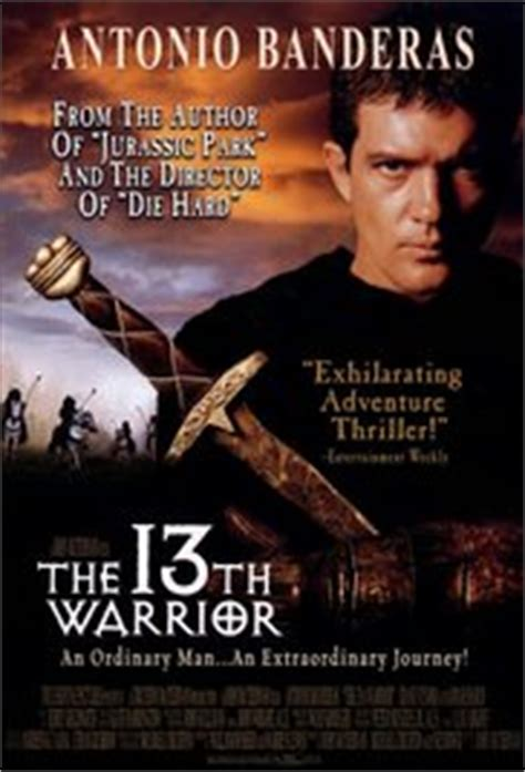 fallen film port the 13th warrior 1999 imdb