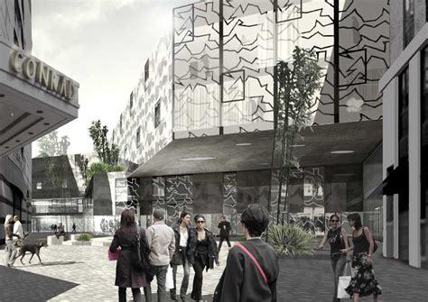 design centre chelsea harbour chelsea harbour design centre e architect