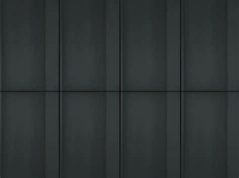 black metal roof seamless black metal roofing texture www imgkid