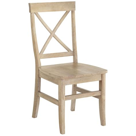 Pier 1 Chairs Dining Torrance Whitewash Dining Chair Pier 1 Imports