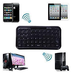 Keyboard Komputer Lg wireless bluetooth smartphone keyboard for lg optimus g pro2 portable cell phone