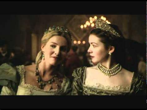 film queen mary tudor borgias tudors you re the best thing joffre mary