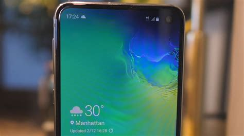 Samsung Galaxy S10 Issues by Connectivity Issues With Your Samsung Galaxy S10 You Re Not Alone