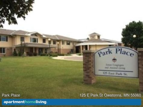 park place apartments owatonna mn apartments for rent