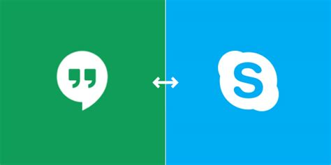 Find On Hangouts Bridge Skype With Hangouts Chat