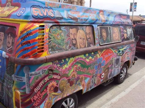volkswagen hippie van inside image gallery hippie vw bus interior
