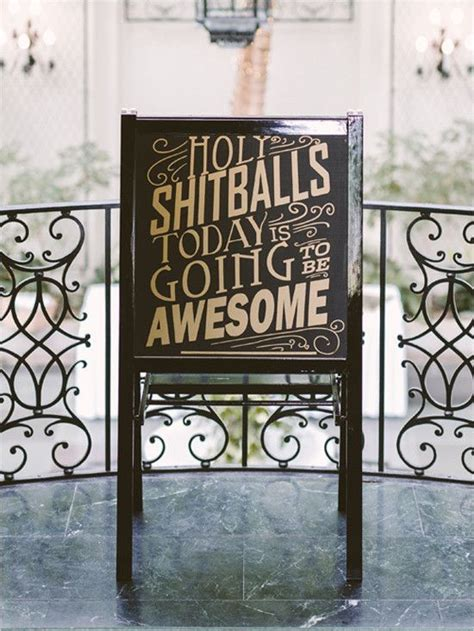 Wedding Quotes Modern by Quotes About Wedding Modern Wedding Sign Judy Clark
