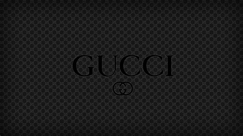 gucci apk wallpaper gucci brand logo hd background