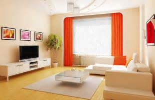 Simple Home Interiors Simple Home Decoration Ideas Gooosen