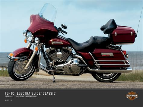 harley davidson electra glide all bout cars electra glide harley davidson fl
